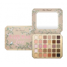 Too faced Ultimate Neutral Eye Shadow Collection