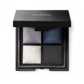 wholesale KIKO cosmetics,discount KIKO wordmakeup com