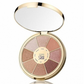 Tarte Rainforest of the Sea eyeshadow
