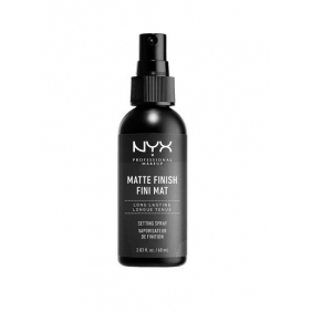 NYX Makeup Setting Spray - Matte
