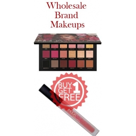 Wholesale Makeup