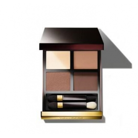 TOM FORD  EYE QUAD color 3