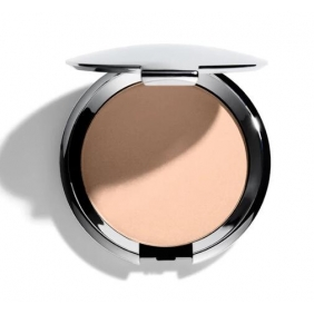 Chantecaille Compact powder