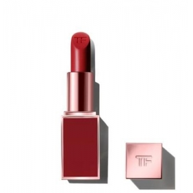TOM FORD LOST CHERRY LIP COLOR