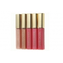 Estee lauder  Pure Color Gloss set