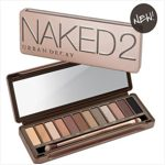URBAN DECAY Naked Eyeshadow Palette 2