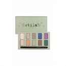 Stila In The Garden Palette