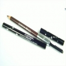 MAC eye brow pencil