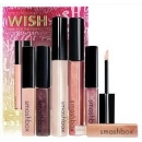 Smashbox Wish For The Perfect Pout