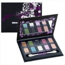 URBAN DECAY Eyeshadow Ammo Shadow Box
