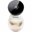 chanel poudre uninerselle libre LOOSE POWDER