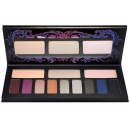 New Kat Von D Chrysalis Eyeshadow Palettes