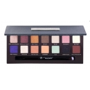 Anastasia Beverly Hills Self Made Eye Shadow Palette Limited...