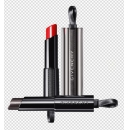 Givenchy Rouge Interdit Vinyl