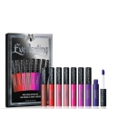 Kat Von D Everlasting Mini Liquid Lipstick Set