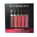 Givenchy travel exclusive lipgloss