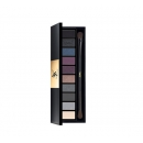 YSL COUTURE VARIATION PALETTE Tuxedo