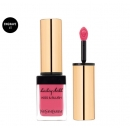 Free product test YSL Baby Doll Kiss and Blush