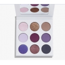 KYLIE The Purple Palette | Kyshadow
