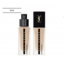 YSL ALL HOURS LIQUID FOUNDATION