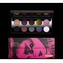 Pat Mcgrath LABS Mothership III: Subversive Palette