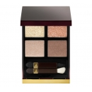 TOM FORD  EYE QUAD color 1
