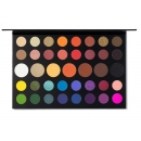 Morphe THE JAMES CHARLES PALETTE