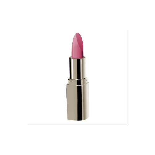 HR wanted rouge lipstick