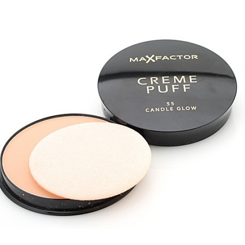 Whole Makeup Cosmetics