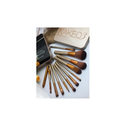 Mac makeup brush set price in bangladesh