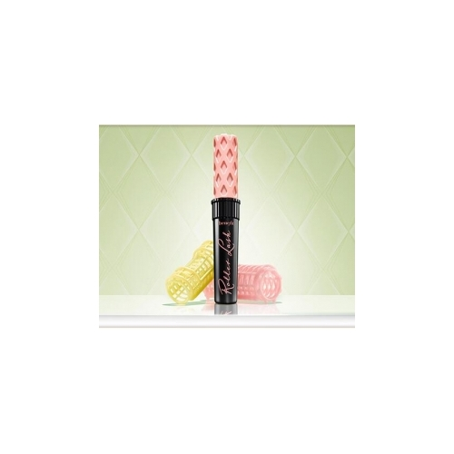 benefit roller lash super-curling & lifting mascara