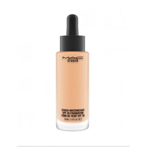 MAC Studio Waterweight SPF 30 Foundation