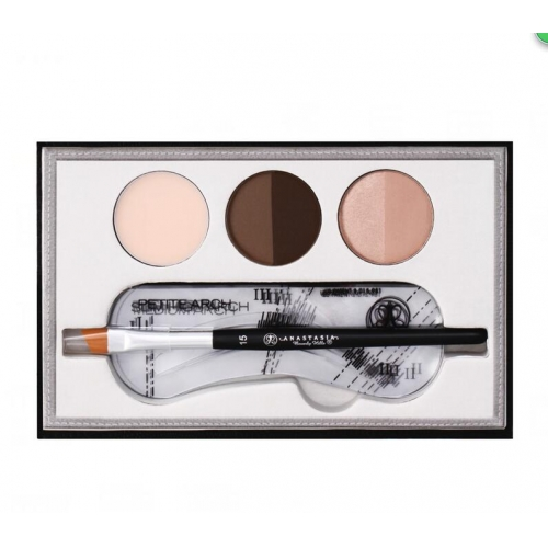 Anastasia Beverly Hills  Beauty Express