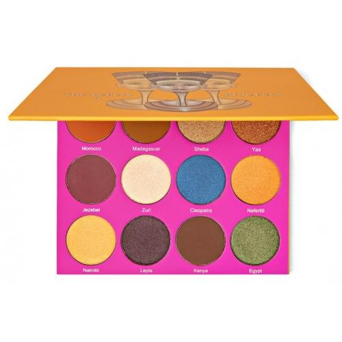 https://www.wordmakeup.com/juvias-place-juvias-place-nubian-2-eyeshadow-palette_p1309.html