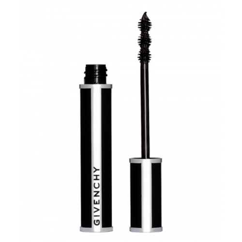 GivenchyNoir Couture Mascara